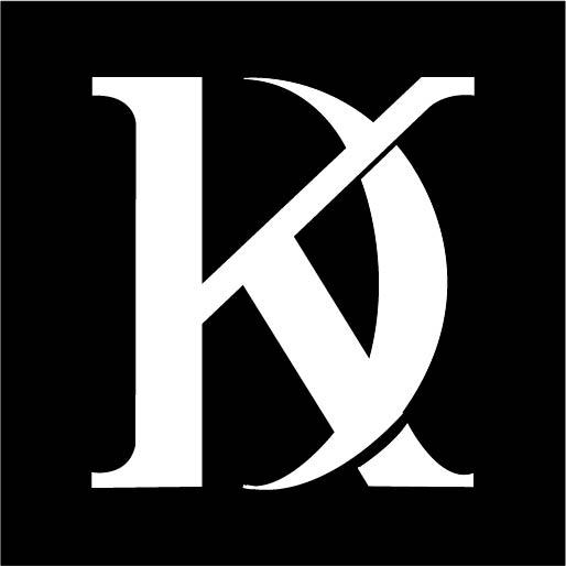 kd temp logo512X512-1